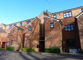 Thumbnail 2 bed flat for sale in Gildas Avenue, Kings Norton, Birmingham