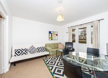 Thumbnail 2 bed flat to rent in Matilda House, St. Katharines Way, London
