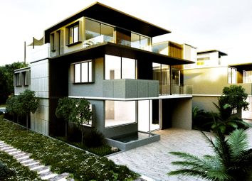 Thumbnail 3 bed apartment for sale in Rivière Noire - West Coast, Rivière Noire - West Coast, Mauritius