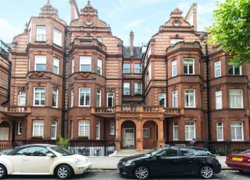 Thumbnail 1 bedroom flat for sale in Sloane Gardens, London