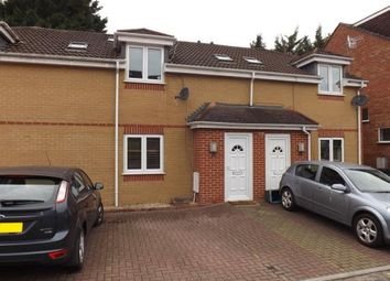 Thumbnail 3 bedroom terraced house for sale in Pentire Avenue, Bishopsworth, Bristol