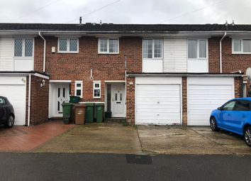 Thumbnail 3 bed property to rent in Washington Road, Worcester Park