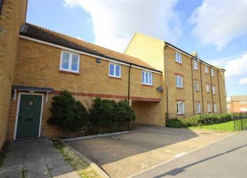 Thumbnail 1 bedroom flat to rent in Horsham Road, Swindon, Wiltshire