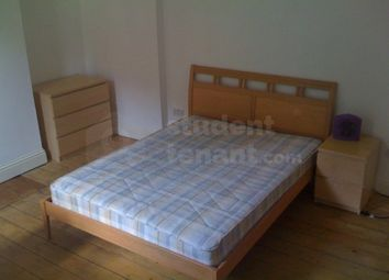 Thumbnail 5 bed shared accommodation to rent in Ryde Street, Hull, Kingston Upon Hull