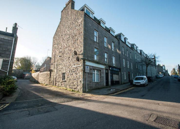 Thumbnail 2 bed flat to rent in Orchard Street, Aberdeen AB24,