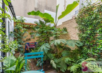 Thumbnail 2 bed flat for sale in College Road, Kemp Town, Brighton