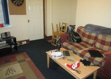 Thumbnail 5 bedroom maisonette to rent in Mildmay Road, Newcastle Upon Tyne