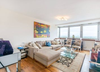 Thumbnail 2 bed flat for sale in Porchester Place, Hyde Park Estate, London