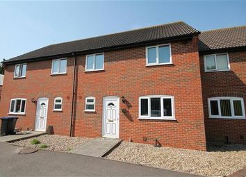 Thumbnail 5 bedroom terraced house to rent in Buck Oast Cottages, Heaton Road, Canterbury