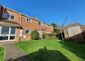 1 bed flat for sale in Stiby Road, Yeovil BA21