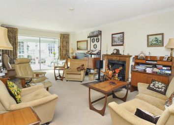 Thumbnail 5 bed property for sale in Tythe Close, Stewkley, Leighton Buzzard