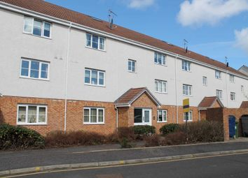 Thumbnail 2 bedroom flat to rent in Stirrat Crescent, Paisley