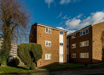 Thumbnail 2 bedroom property to rent in Fennels Road, High Wycombe