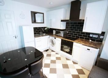 Thumbnail 2 bedroom shared accommodation to rent in Wicklow Street, Middlesbrough