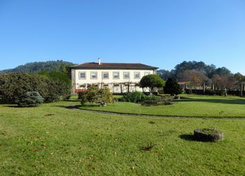 Thumbnail 4 bed villa for sale in Portugal, Viana Do Castelo., Portugal
