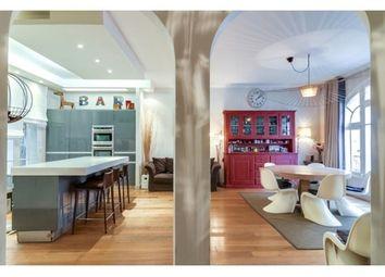 Thumbnail 5 bed apartment for sale in 75015, Paris 15Ème, Fr