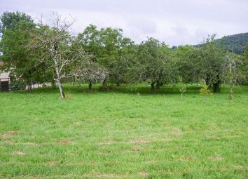 Thumbnail Land for sale in St-Julien-De-Lampon, Dordogne, France