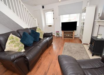 2 bed town house for sale in Speedwell Drive, Hamilton, Leicester LE5