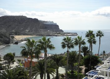 Thumbnail Apartment for sale in Calle Petrel, Mogán, Gran Canaria, Canary Islands, Spain