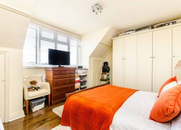 Thumbnail 2 bed flat for sale in Bromley Road, Bromley