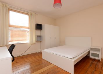 Thumbnail 3 bed shared accommodation to rent in York Road, Canterbury