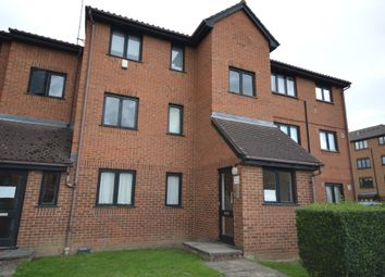 Thumbnail Flat for sale in Pempath Place, Wembley
