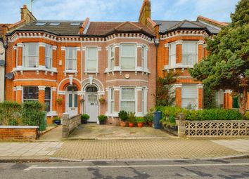 Thumbnail 3 bed terraced house for sale in Pathfield Road, London