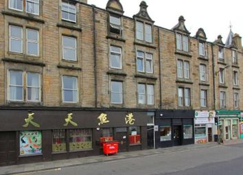 Thumbnail 1 bed flat to rent in Dundee Street, Fountainbridge, Edinburgh