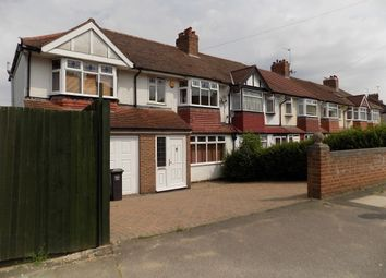 Thumbnail Room to rent in Clayhill Crescent, Mottingham