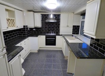 Thumbnail 3 bed property to rent in Dillwyn Road, Sketty, Swansea