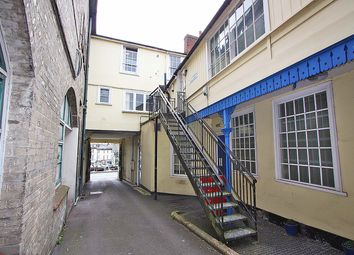 Thumbnail Office to let in Market Hill, Halstead