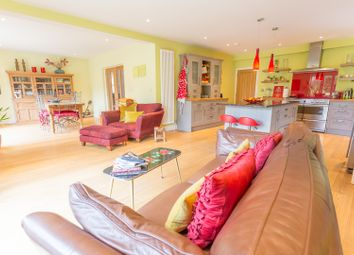 Thumbnail 4 bed property for sale in Space, Space, Space. Ascot, Berkshire