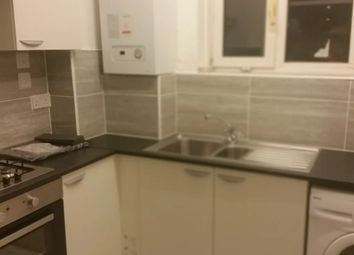 Thumbnail 5 bed flat to rent in Stanhope Street, Euston