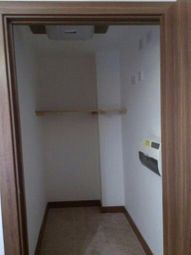 Thumbnail 1 bed flat to rent in Millfield Close, Hornchurch
