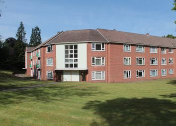 Thumbnail 3 bed flat to rent in Wray Common Road, Reigate
