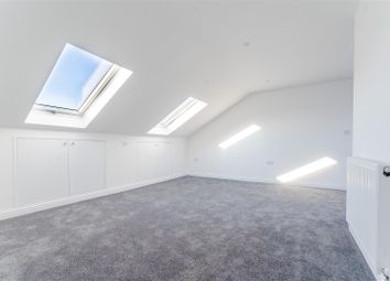 Thumbnail 2 bed flat for sale in Blenheim Road, London