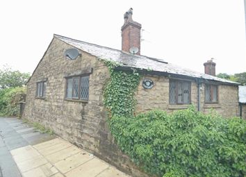 Thumbnail 2 bedroom cottage to rent in Stocks Cottages, Gingham Brow, Horwich
