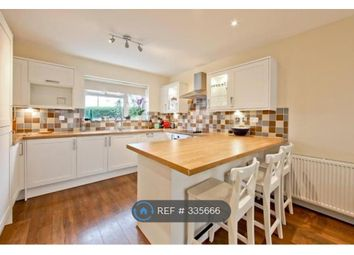 Thumbnail 4 bed terraced house to rent in Salem Place, Croydon