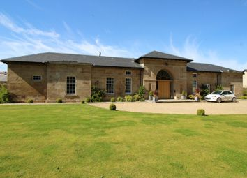 Thumbnail 5 bed detached house for sale in Beechgrove Rise, Cupar