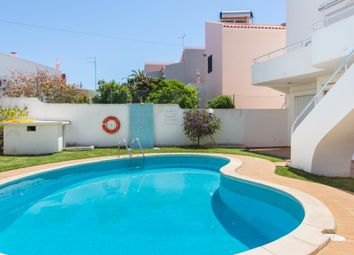 Thumbnail 1 bed apartment for sale in Quarteira, 8125 Quarteira, Portugal