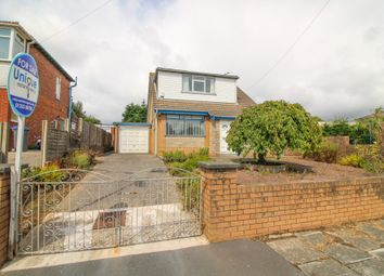 4 bed bungalow for sale in Goodwood Avenue, Blackpool FY2