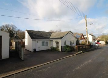 Thumbnail 3 bed detached bungalow for sale in Marians Walk, Berry Hill, Coleford