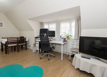 Thumbnail Flat to rent in Heath View Court, Golder Green