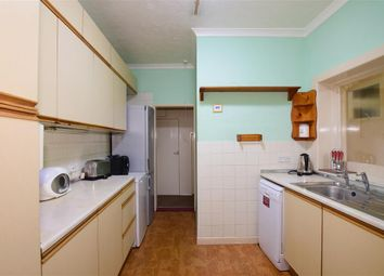 Thumbnail 3 bed terraced house for sale in Northgate Avenue, Portsmouth, Hampshire