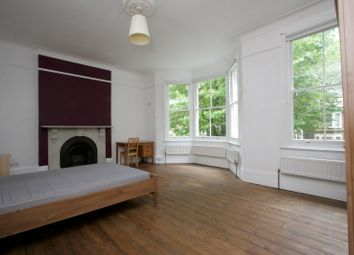 Thumbnail 4 bed flat to rent in Jerningham Road, New Cross