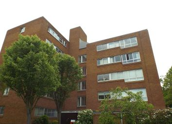 2 bed flat for sale in Homefield Park, Grove Road, Sutton SM1