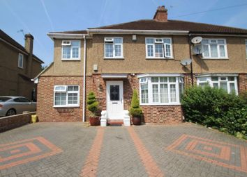 Thumbnail 5 bed property to rent in Chairborough Road, Cressex Business Park, High Wycombe