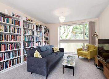 Thumbnail 1 bed flat to rent in Herons Lea, Sheldon Avenue, London