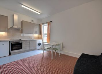 Thumbnail  Studio to rent in Nower Hill, Pinner, Middlesex
