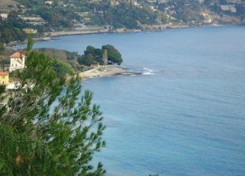 Thumbnail 4 bed villa for sale in Corso Montecarlo, Ventimiglia, Imperia, Liguria, Italy